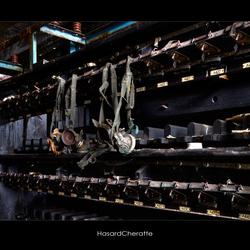 HasardCheratte 17
