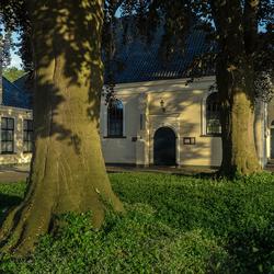 Damkerk Hoogezand