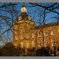 kasteel Amsterade 1