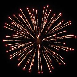 Happy newyear 2012