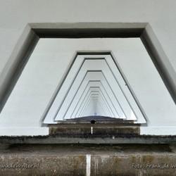 Under the bridge II