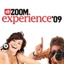 ZOOM.experience Portfolio Reviews 2009