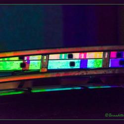 Glow De Aftrap