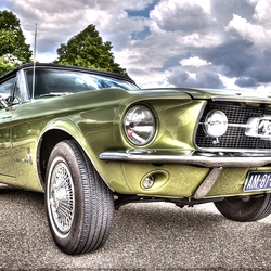Ford_Mustang