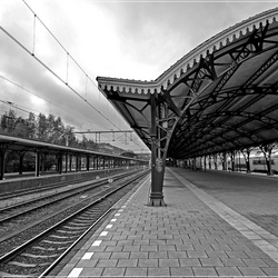 Architecture 's Hertogenbosch