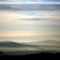 Mist-ical