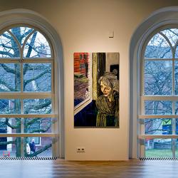 Drents Museum Assen 7