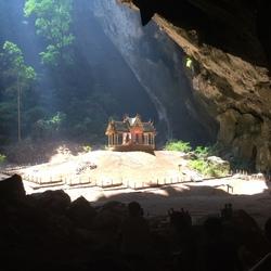 Praya Nakhon 1