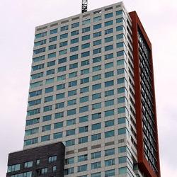Rotterdam 17.