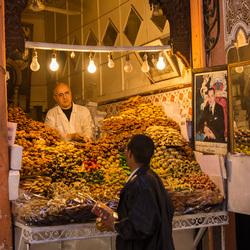marokko straat 2