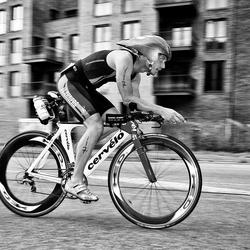 Triatlon Weesp