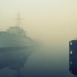 Bijna de boot ge(mist)
