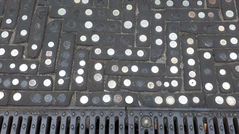 20190417_202515 - Het geld ligt op straat!