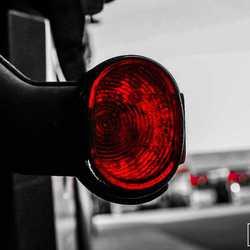 Trailer - DetailFoto