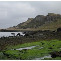 schotland Isle of Sky