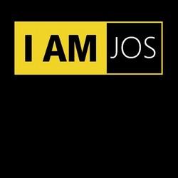 I AM JOS