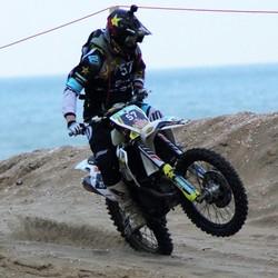 228 motorsport