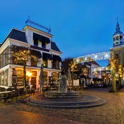 Almelo - Kerkstraat