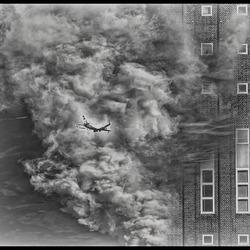 11 september 2001.............