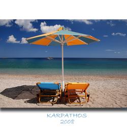 Karpathos-3