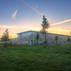De International School Almere