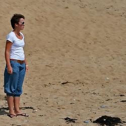 Franse kust 2009 2