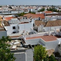 Portugal Tavira 3