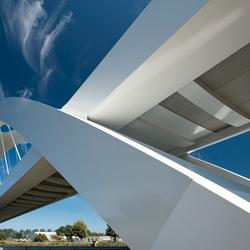 Spoorbrug Zuidhorn vervolg (1)