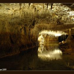 Grotte-de-Chorance