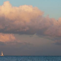 Costa del Ollanda (2)