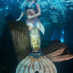Mermaidportret _B170016