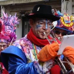 Carnaval.. Alaaf!