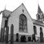Sint Georgius - Suawoude