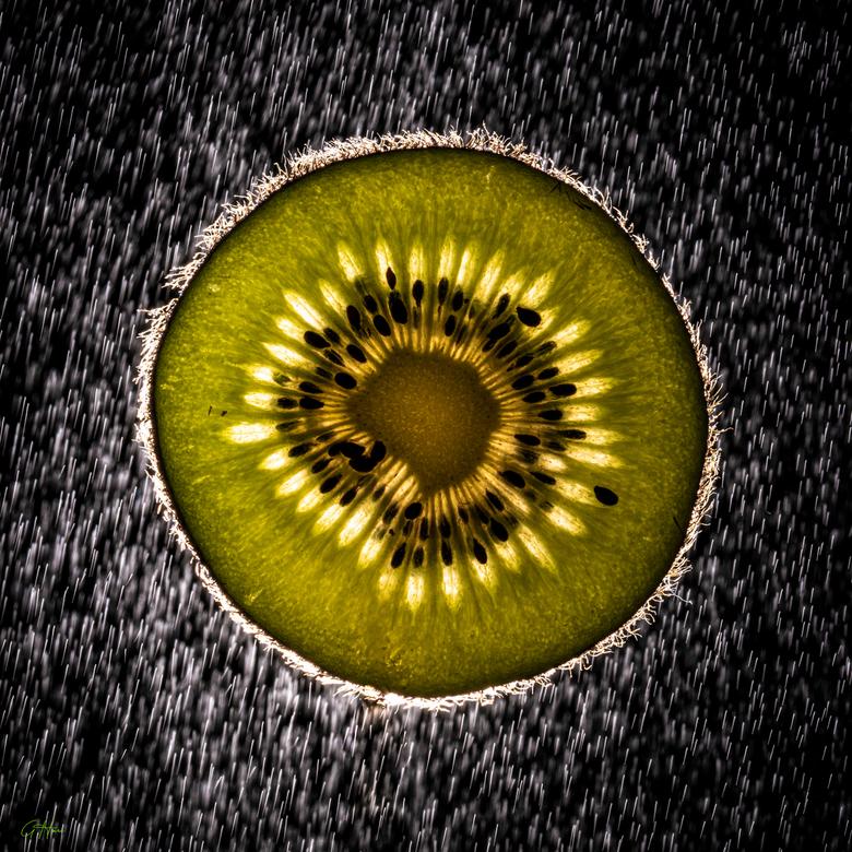Kiwi -