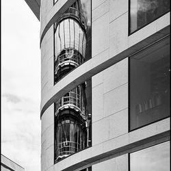 German architecture 31
