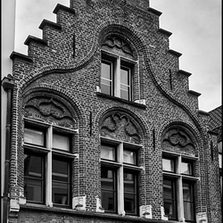 Brugge 05