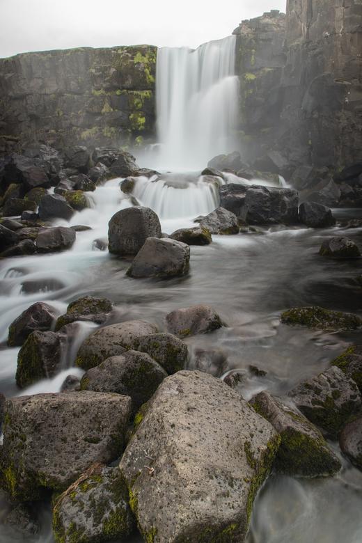 thingvellir national park -