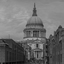 Londen - St. Pauls Cathedral