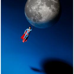 superma(a)n