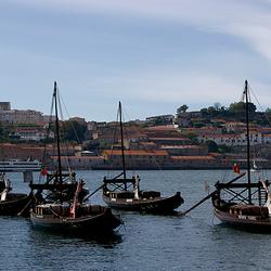 Porto a/d Douro