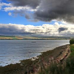 Schotland -9-