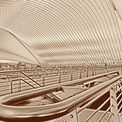 Luik Station