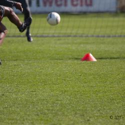 Goal!??