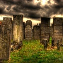 gravelight