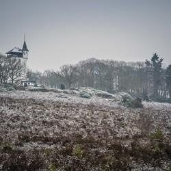Palthetoren Nijverdal