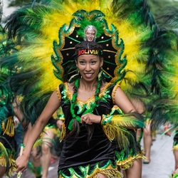 Zomercarnaval 32 Zoom