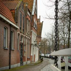 Rondje Hoorn - Bierkade
