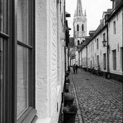 Leuven 2012-19