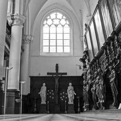 Antwerpen Sint Pauluskerk.jpg
