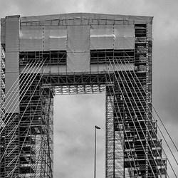 Rotterdam 119.